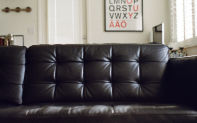 Hvilken vej vender din sofa?