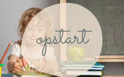 Opstart efter Corona-tiden – børn med autisme eller ADHD
