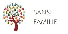 Sansefamilie